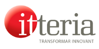 Itteria Global Services, S.L.