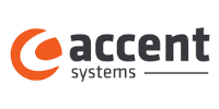 Accent Advanced Systems S.L.