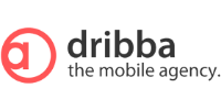 Dribba Development & Consulting, S.L.