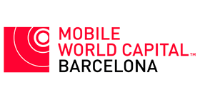 Barcelona Mobile World Capital Foundation