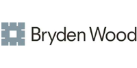Bryden Wood Technology, S.L.