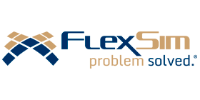 Flexsim Software Products