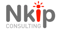 Nkip Consulting