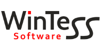 Wintess Software