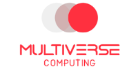 Multiverse Computing, SL